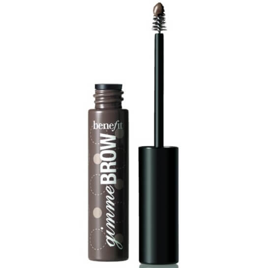 Benefit Cosmetics gimme brow