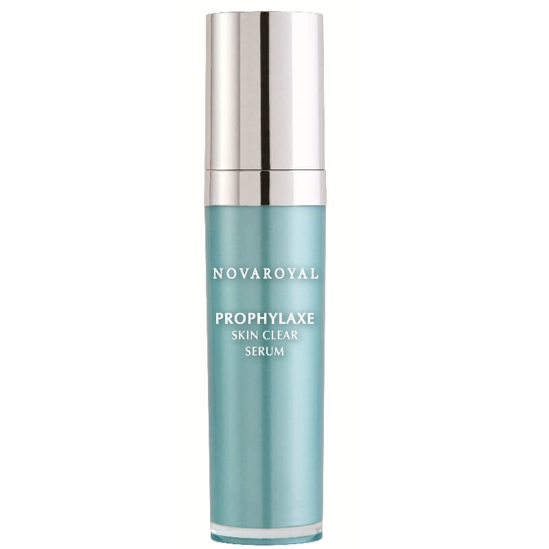 NOVAROYAL PROPHYLAXE SKIN CLEAR SERUM