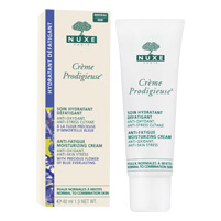 Nuxe Crème Prodigieuse Anti-Fatigue Moisturizing Cream