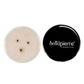 Bellapierre Mineral Powder