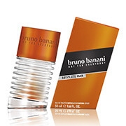 Bruno Banani Absolute Man Shower Gel & EdT
