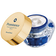 Fleur de Santé Prominence Wrinkle Smoothing Day Cream SPF 15