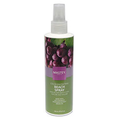 Mastey Color Protecting Beach Spray