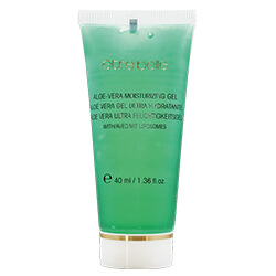 Être Belle Aloe Vera Ultra Moisturizing Gel
