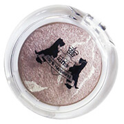 Hot Makeup Mono Duo Cracked Baked Eye Shadow