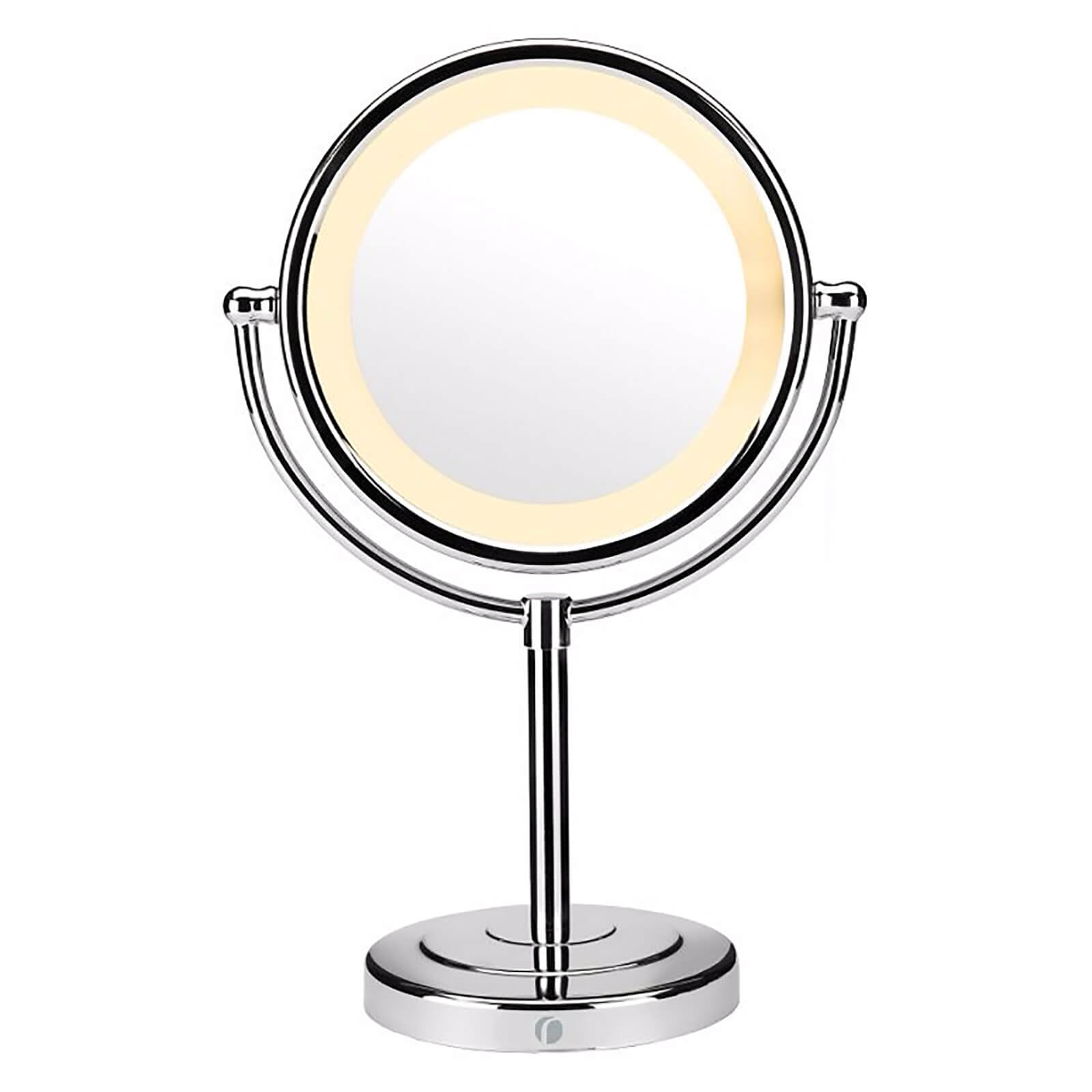 Illuminated Makeup Mirror Reviews Uk Mugeek Vidalondon