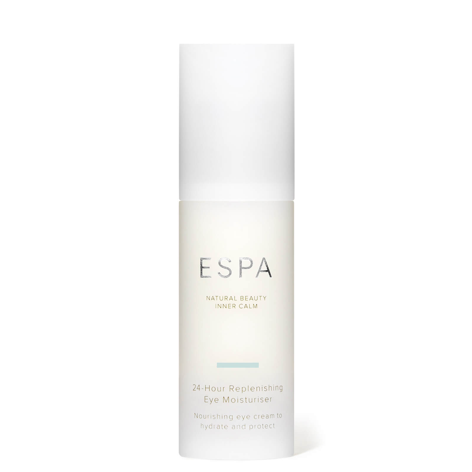 24-Hour Replenishing Eye Moisturiser