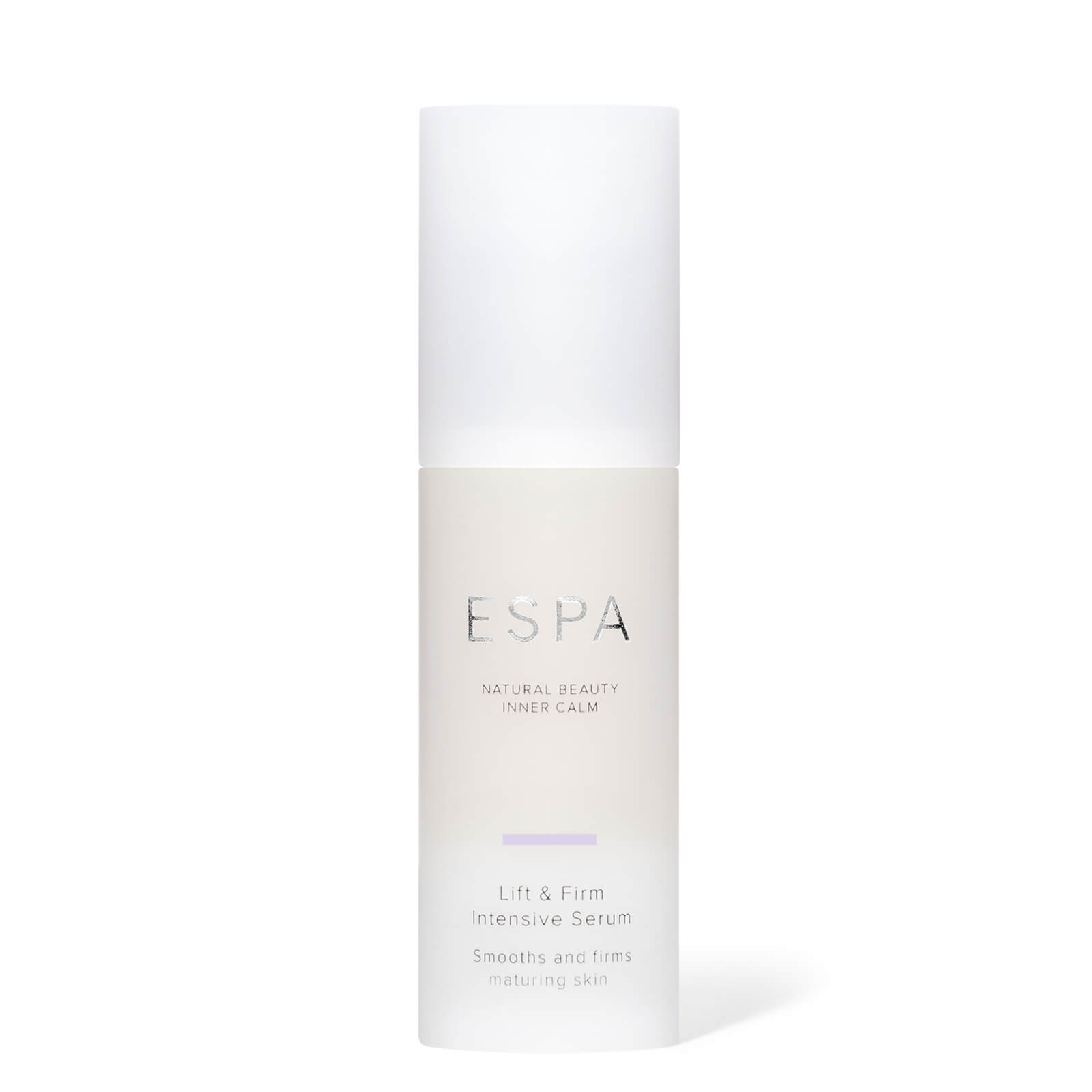 Lift and Firm Intensive Serum