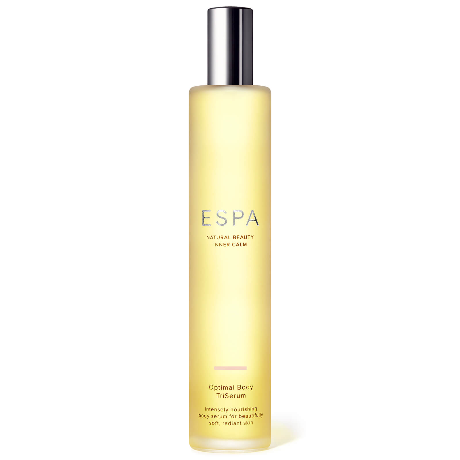ESPA Optimal Body TriSerum 100ml