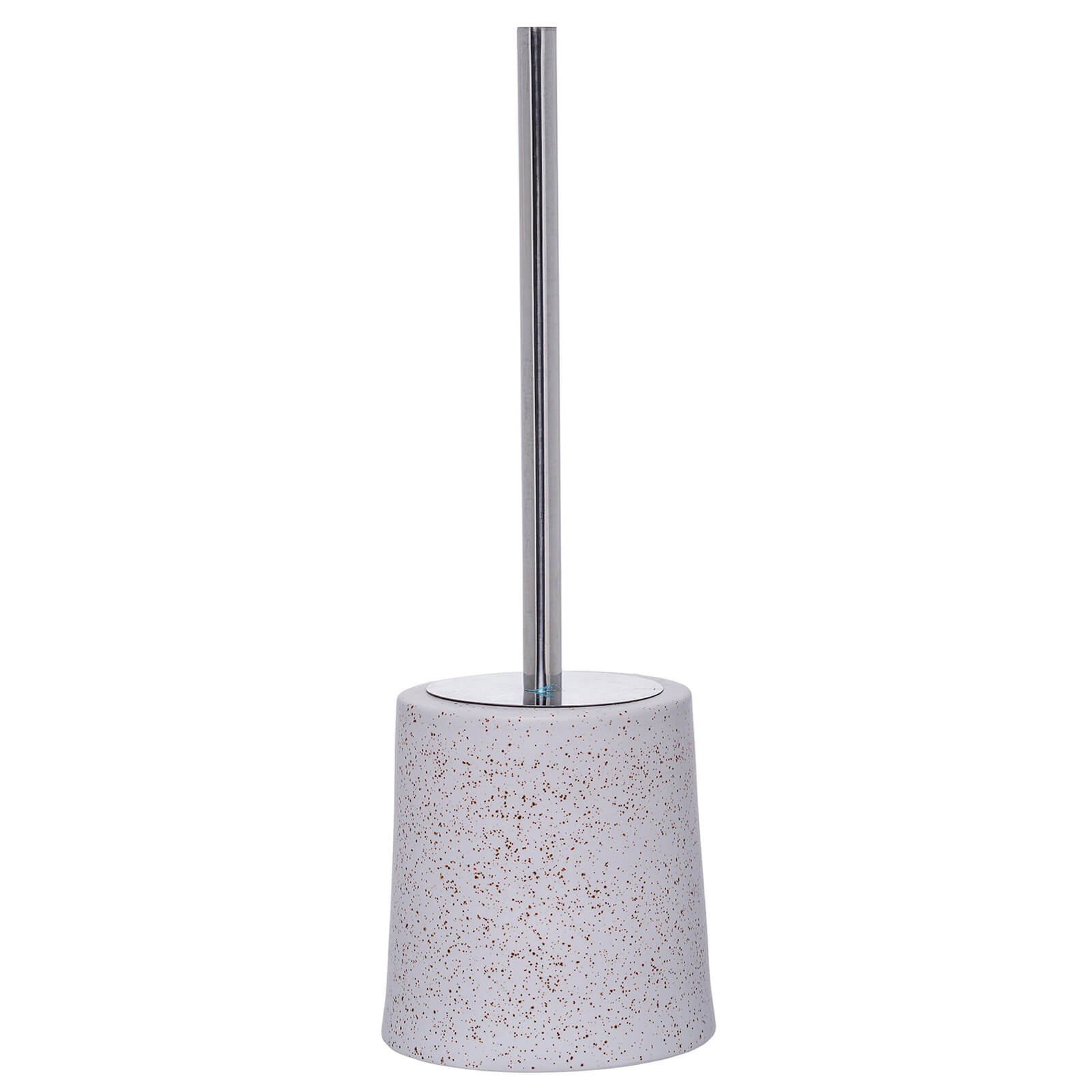 Bloomingville Stoneware Toilet Brush
