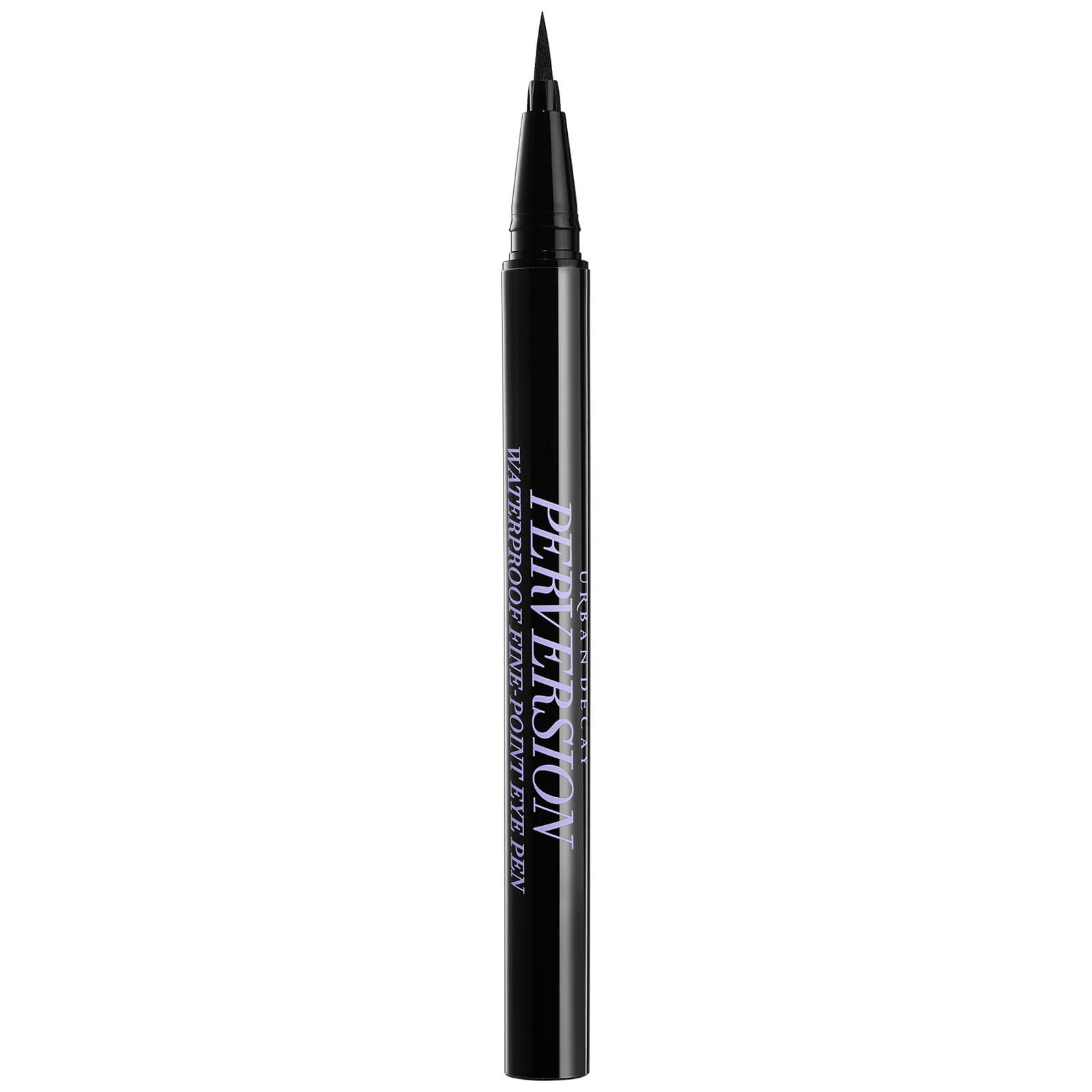 Urban Decay Perversion Fine-Point Eye Pen