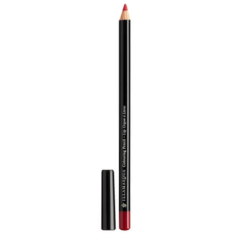 Lip Colouring Pencil - Assert