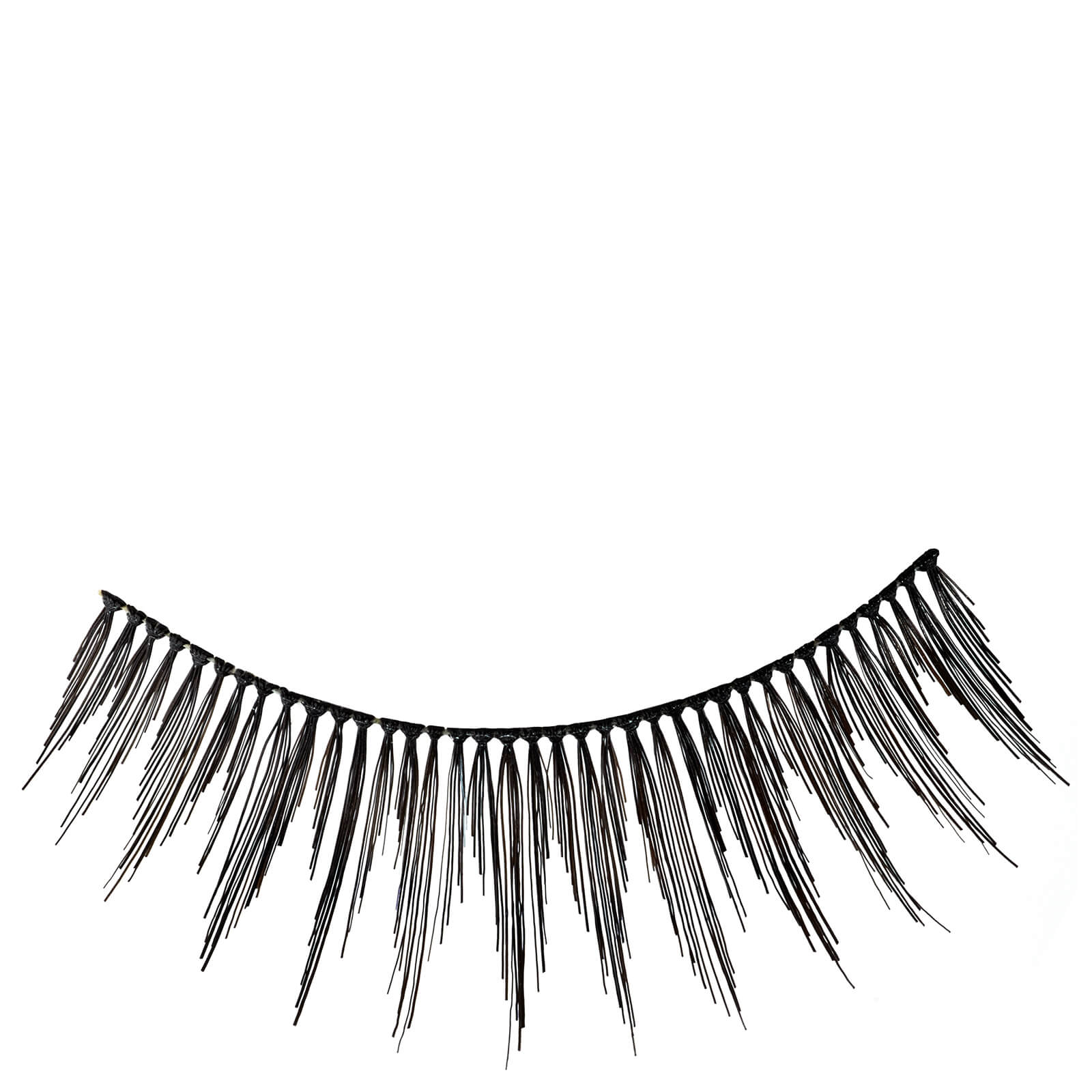 1f75886729f NYX Professional Makeup Wicked Lashes - Sinful   Free Shipping    Lookfantastic
