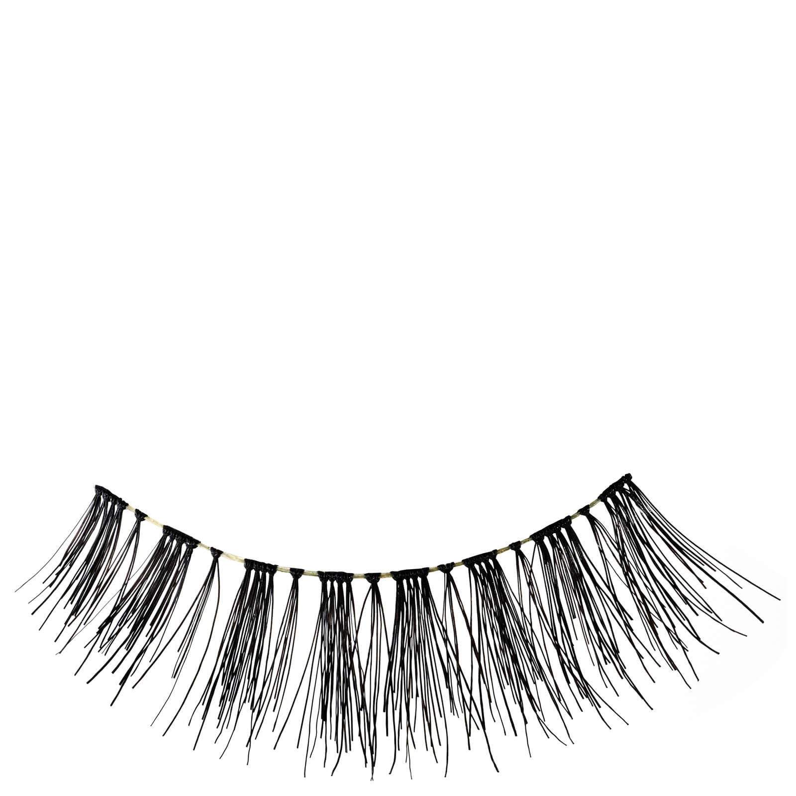 dc73b2690cf NYX Professional Makeup Wicked Lashes - Scandal   Free Shipping    Lookfantastic