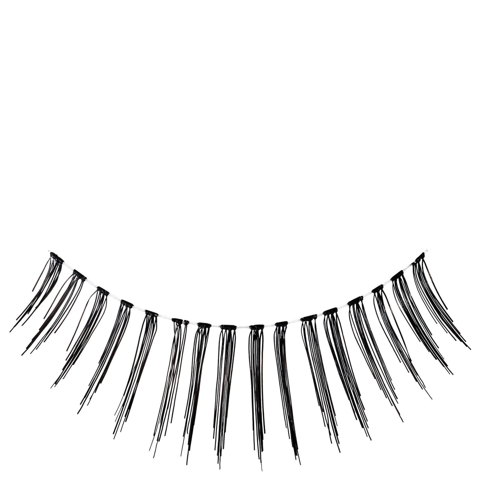 7f56fac3270 NYX Professional Makeup Wicked Lashes - Frisky | Free Shipping ...