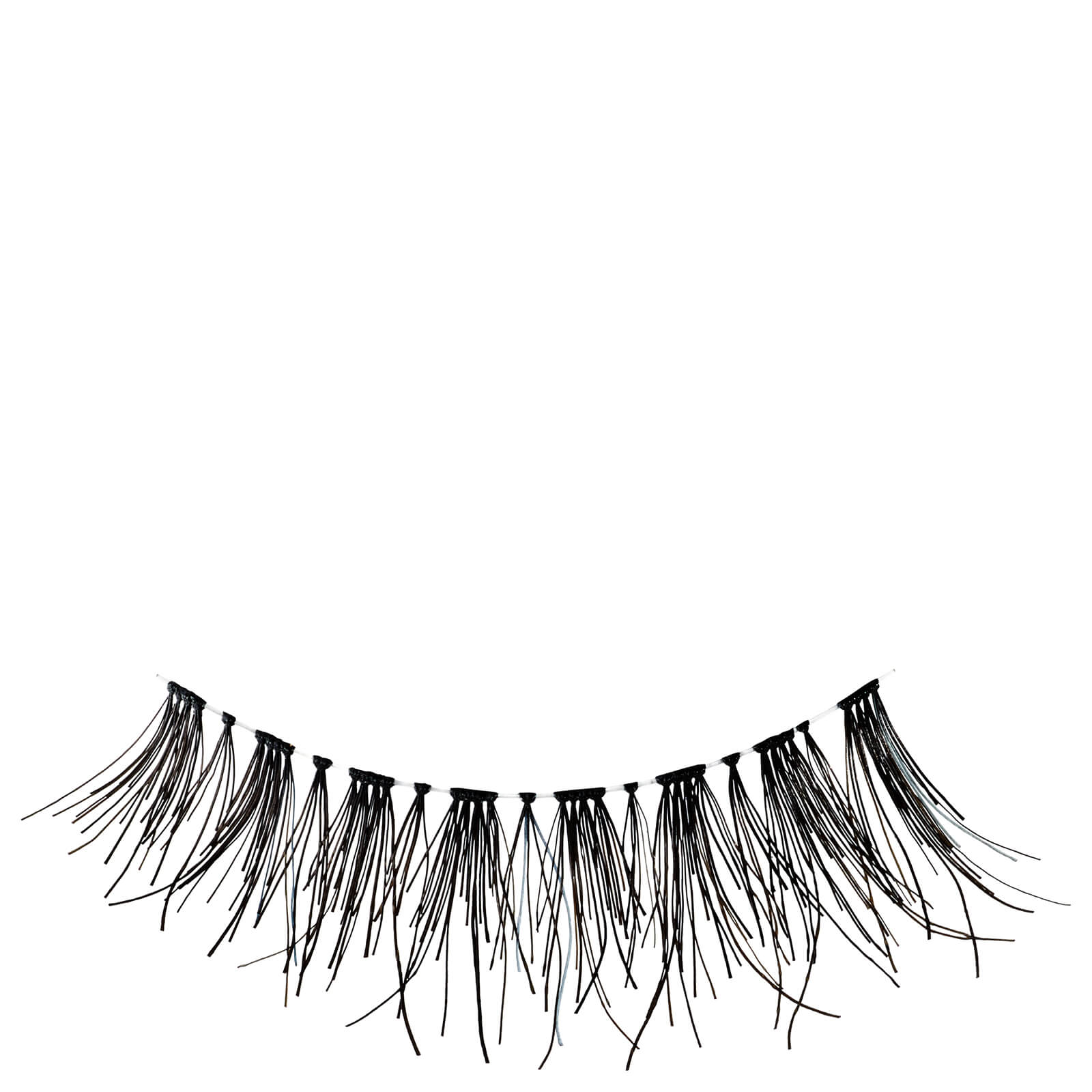 04c91643599 NYX Professional Makeup Wicked Lashes - Risque | Free Shipping |  Lookfantastic