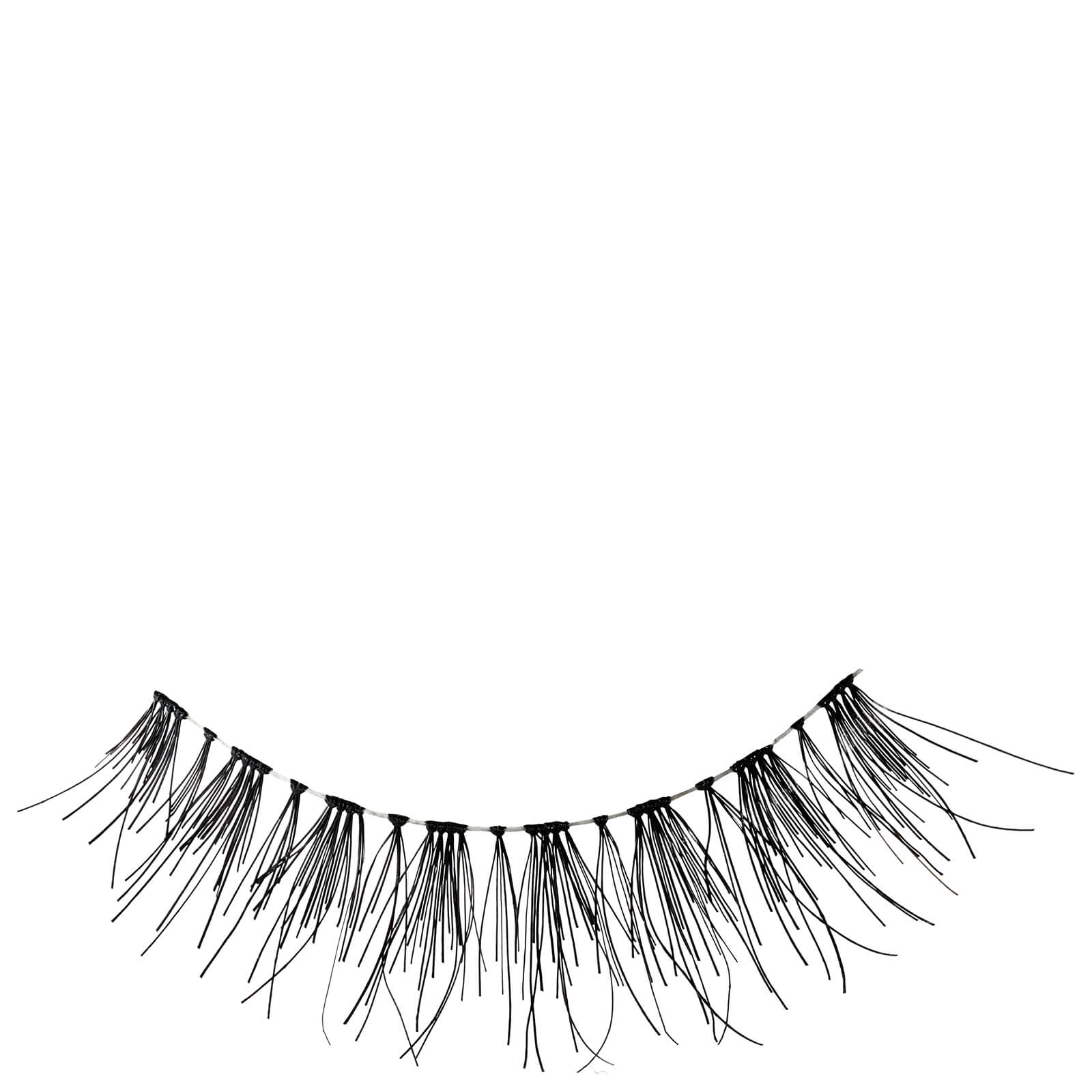 e01bfc50ce0 NYX Professional Makeup Wicked Lashes - Vixen   Free US Shipping    lookfantastic