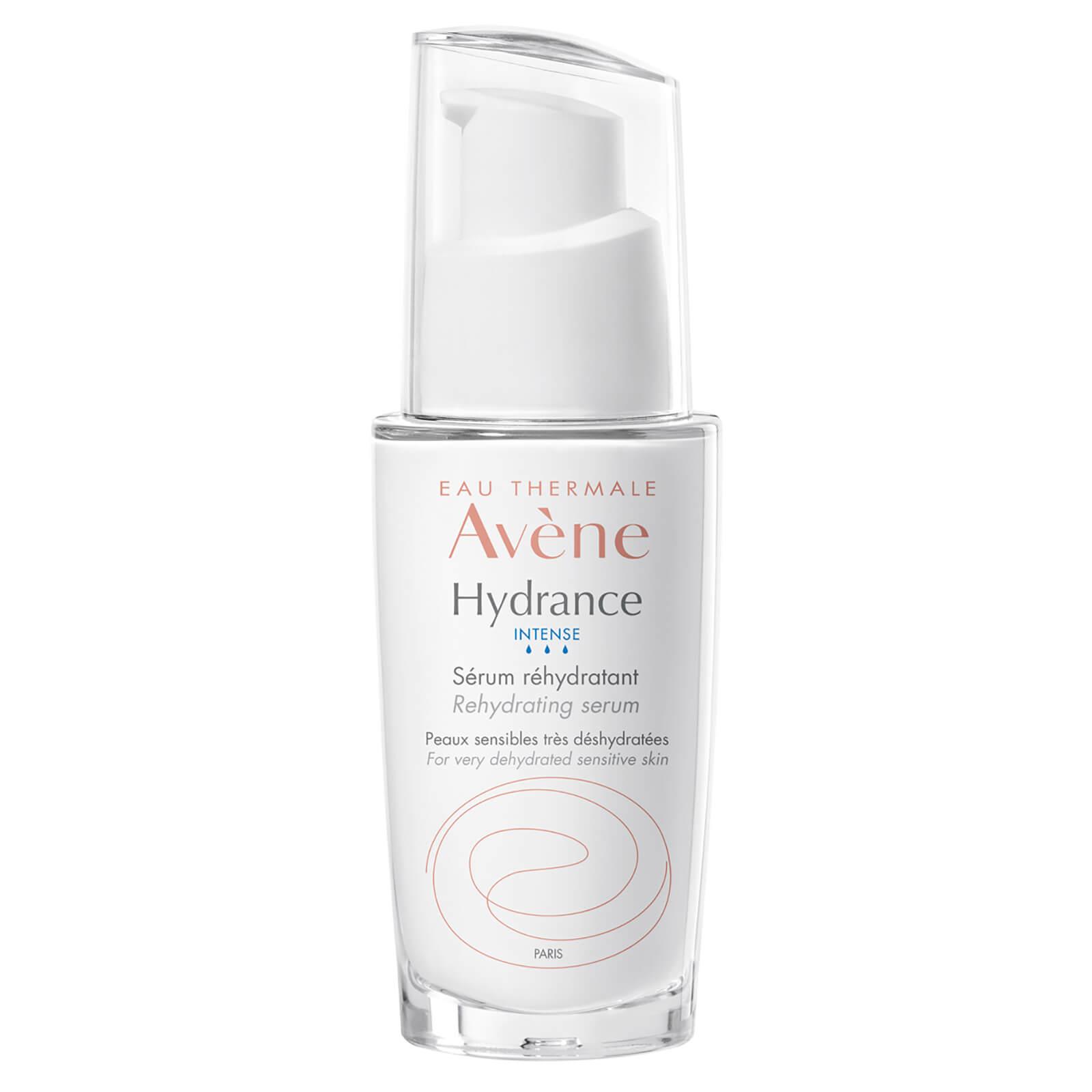 Avene Hydrance Intense Serum