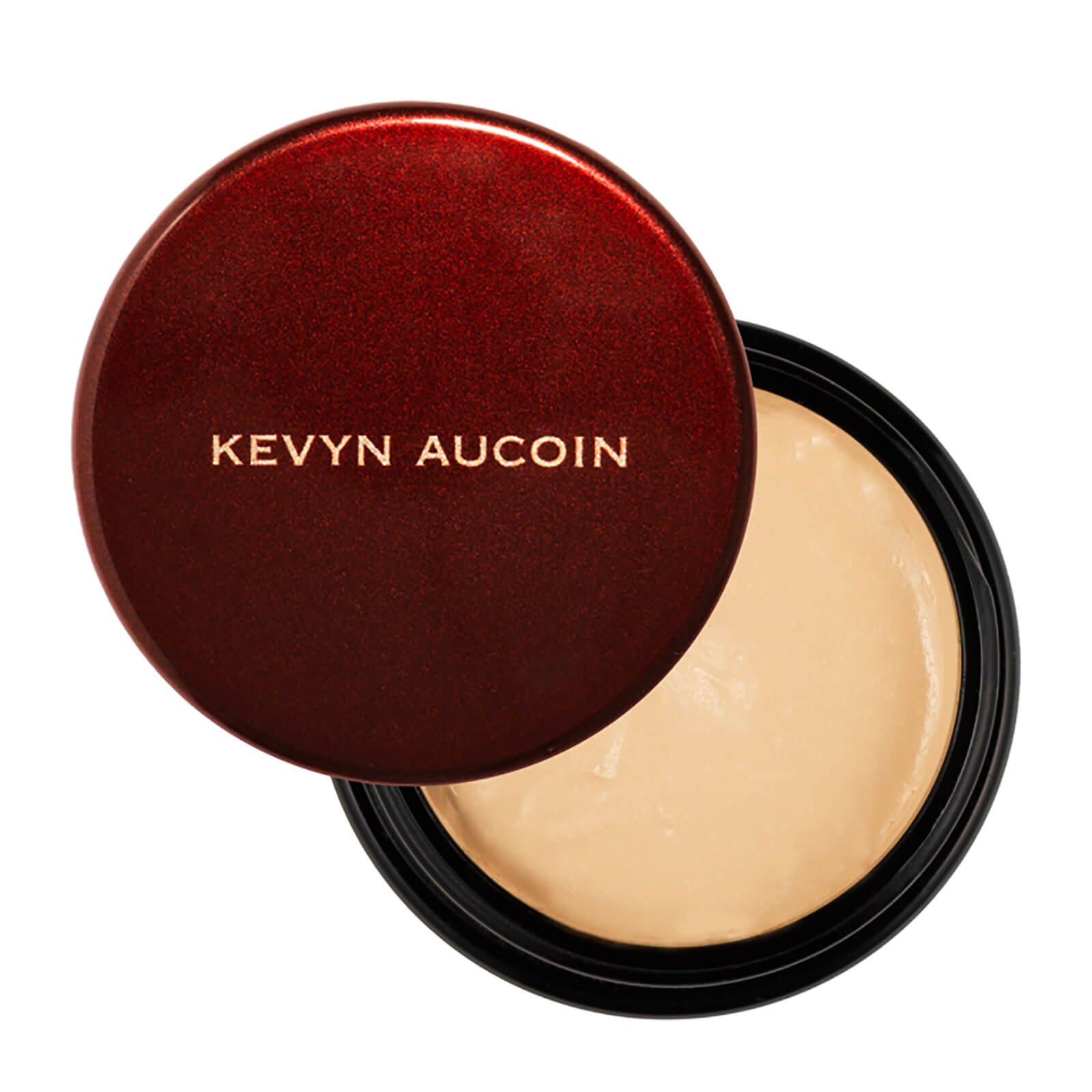 Kevyn Aucoin The Sensual Skin Enhancer Various Shades Beautyexpert D Island Shoes Slip On Zipper Wrinkle Leather Black
