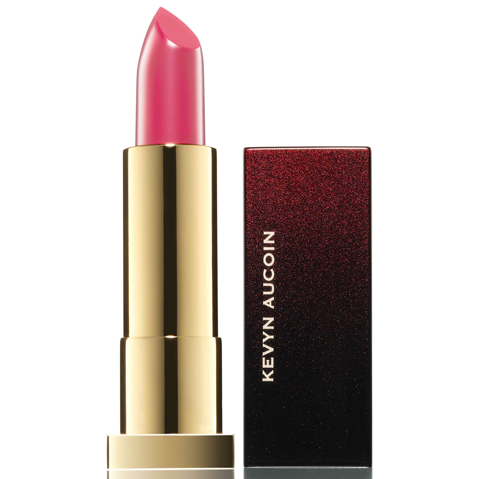 kevyn aucoin the expert lip color (various shades) beautyexpert  Neu Rover Lakes Blau Schnrschuhe Herren Outlet P 320 #4