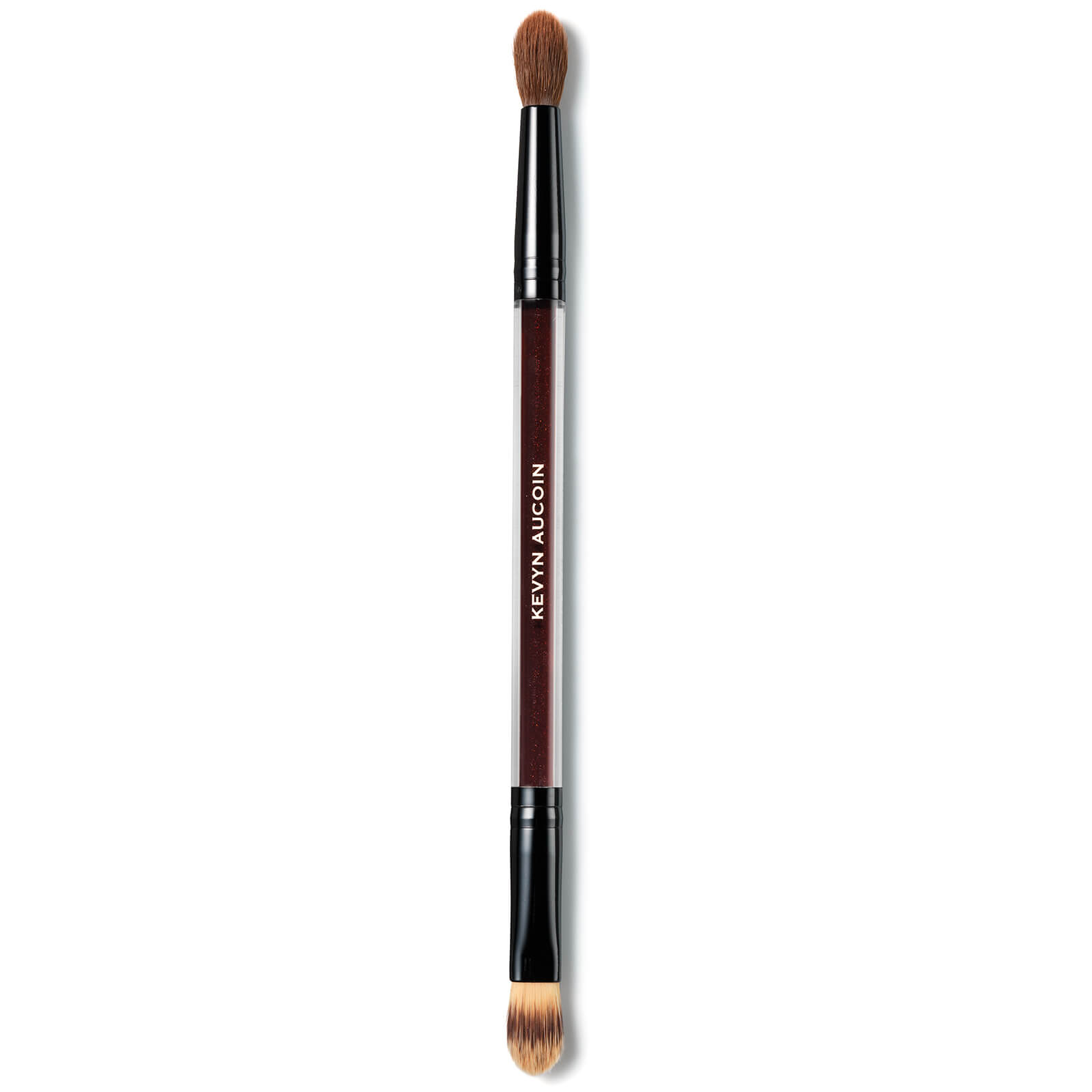 Kevyn Aucoin The Duet Concealer Brush