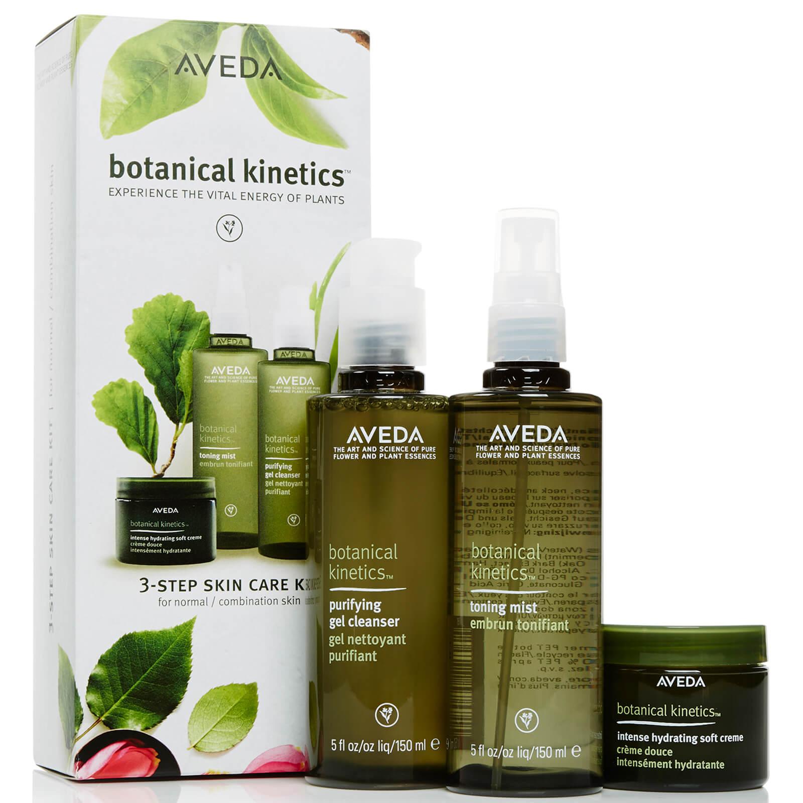 Aveda Skin Care Gift Set (Worth £71). Description  sc 1 st  Lookfantastic & Aveda Skin Care Gift Set (Worth £71)   Free Shipping   Lookfantastic