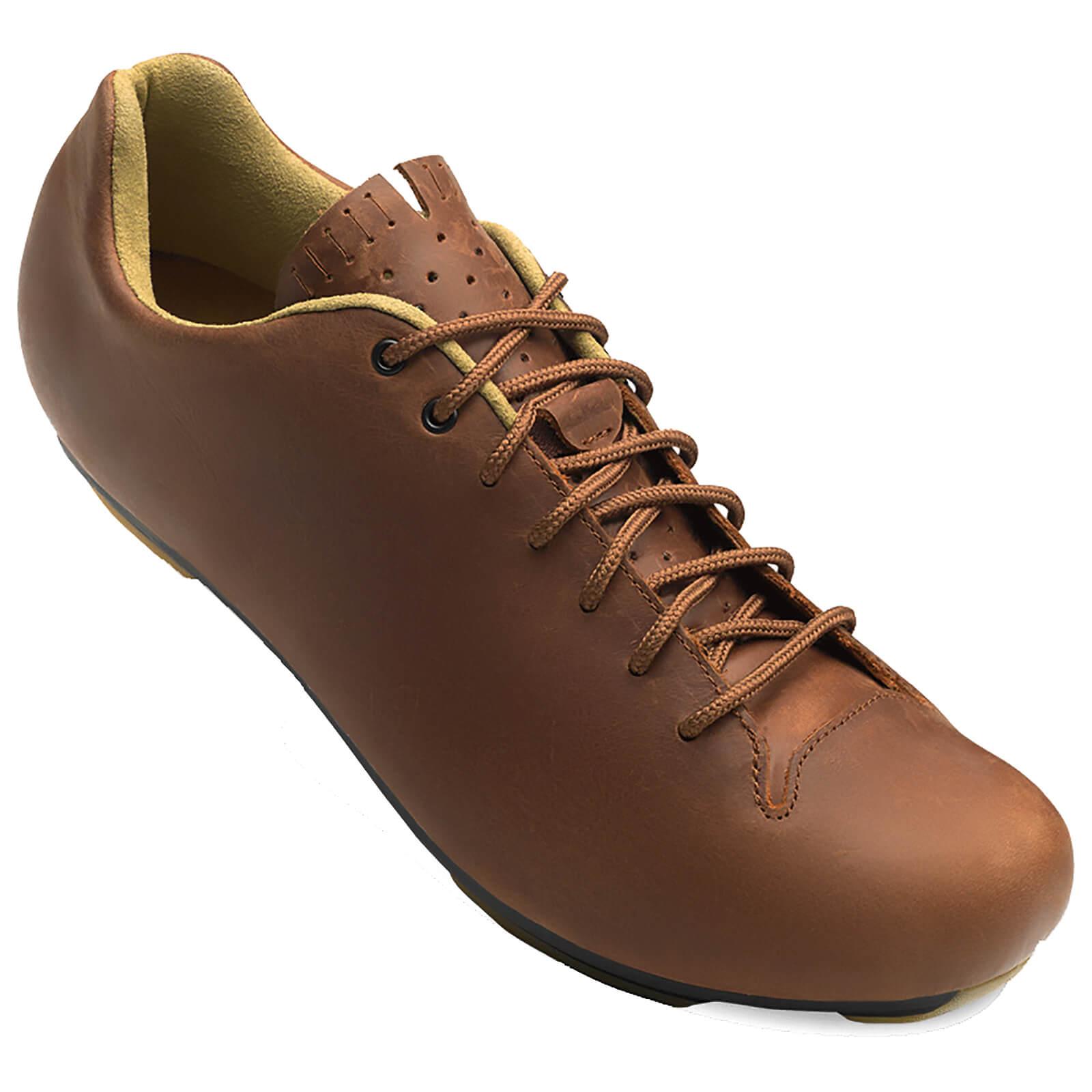 Giro Republic Shoes Uk