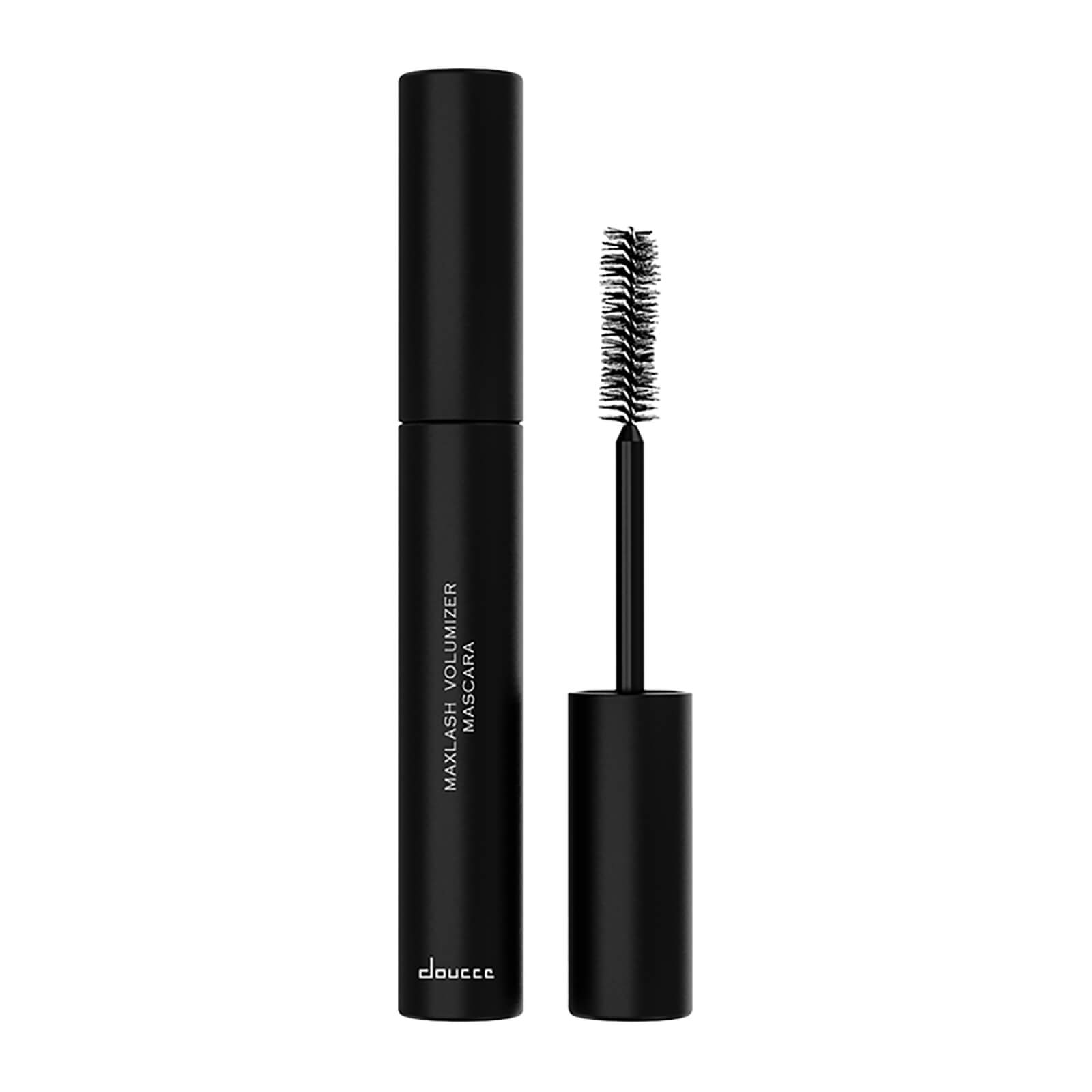 1b63ea397d3 doucce Maxlash Volumizer Mascara - Black 11.5g | Free Shipping |  Lookfantastic