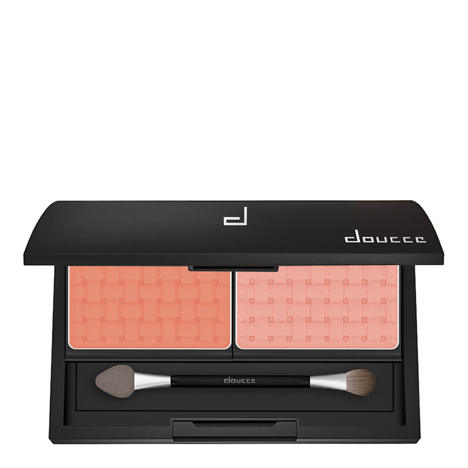 a2a96eed93c doucce Freematic Blush Duo - Beach Party (6) 6.8g | Free Shipping |  Lookfantastic