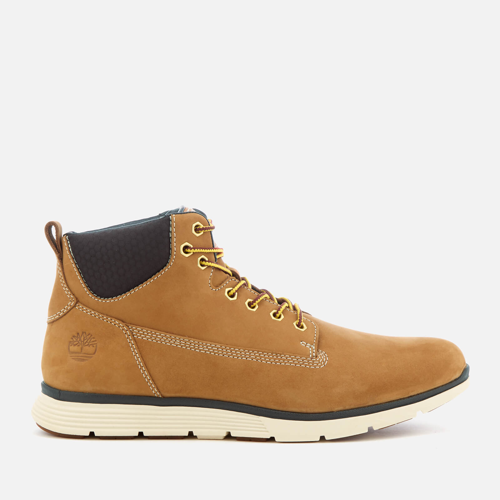 reputable site info for online store Timberland Men's Killington Chukka Boots - Wheat