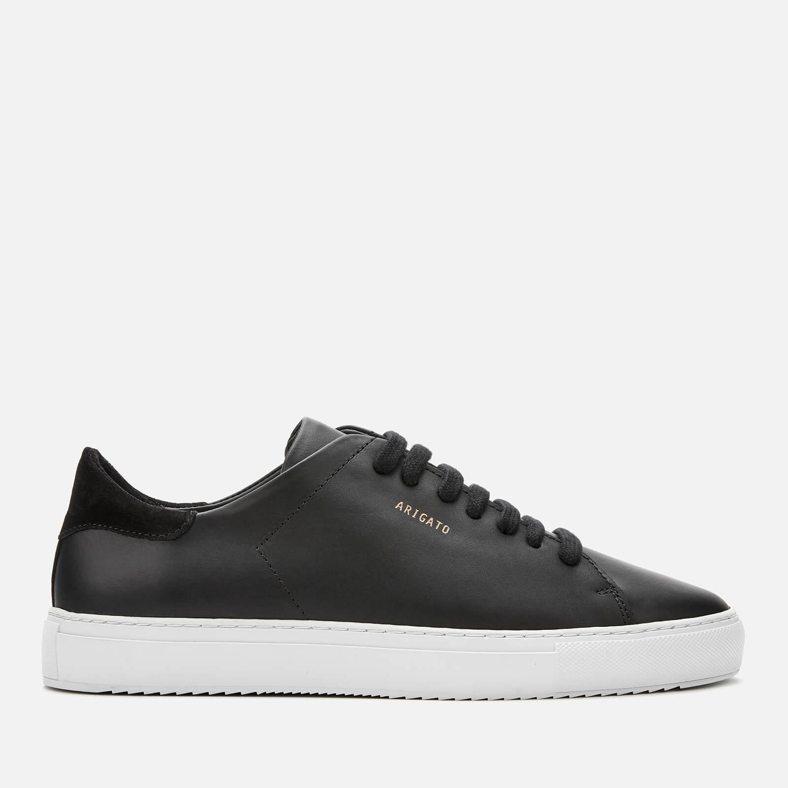 Axel Arigato Men's Clean 90 Leather