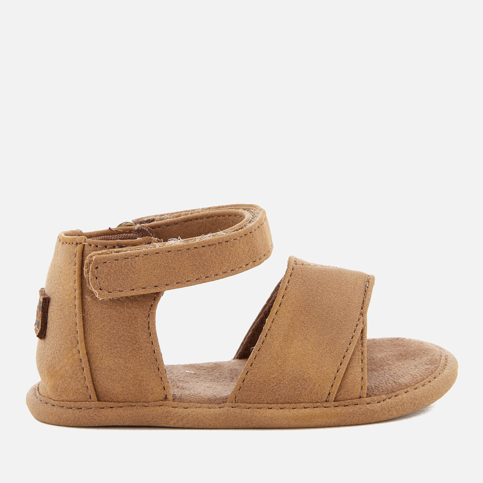 TOMS Babies' Shiloh Sandals - Toffee