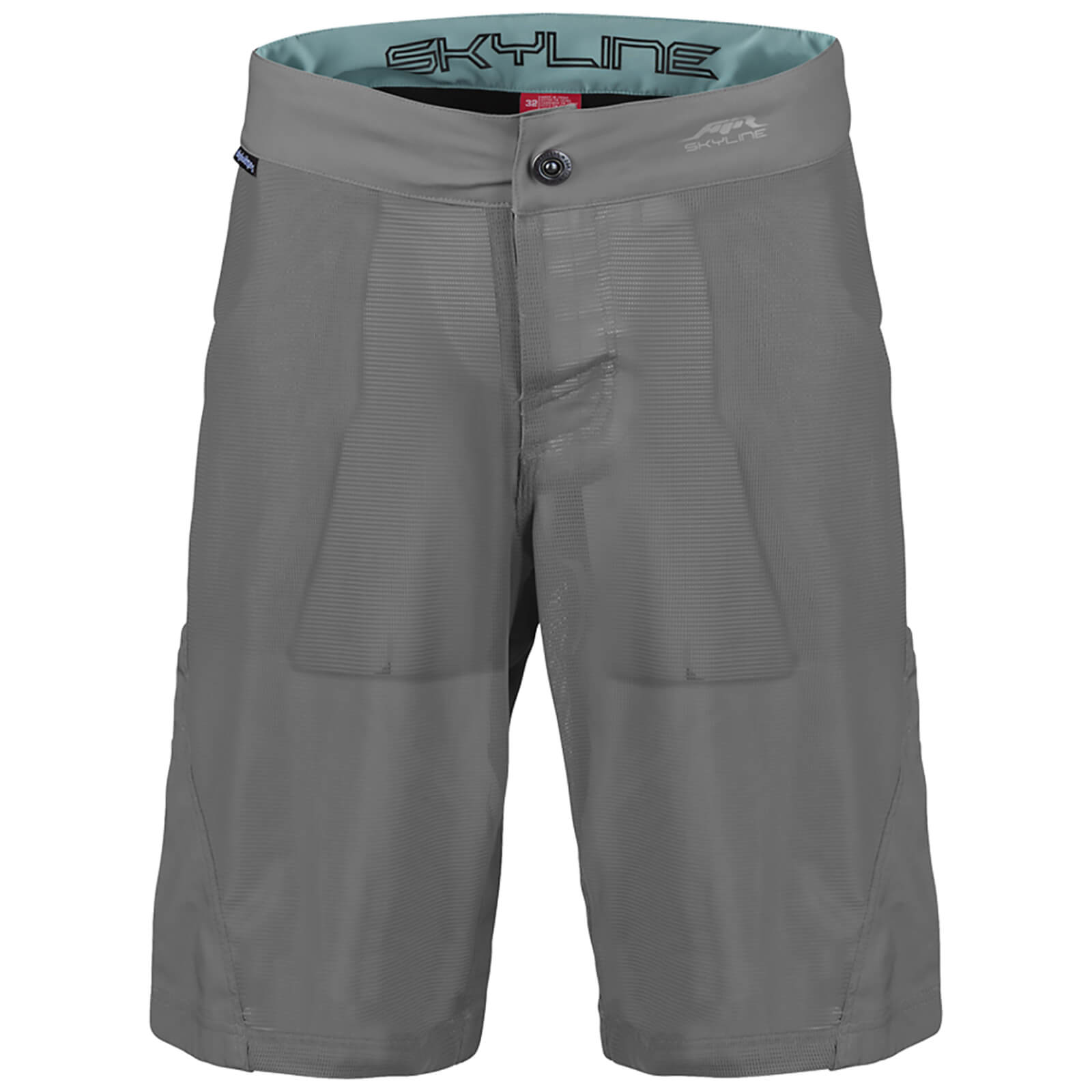 Troy Lee Designs Skyline Air Shorts - Ocean