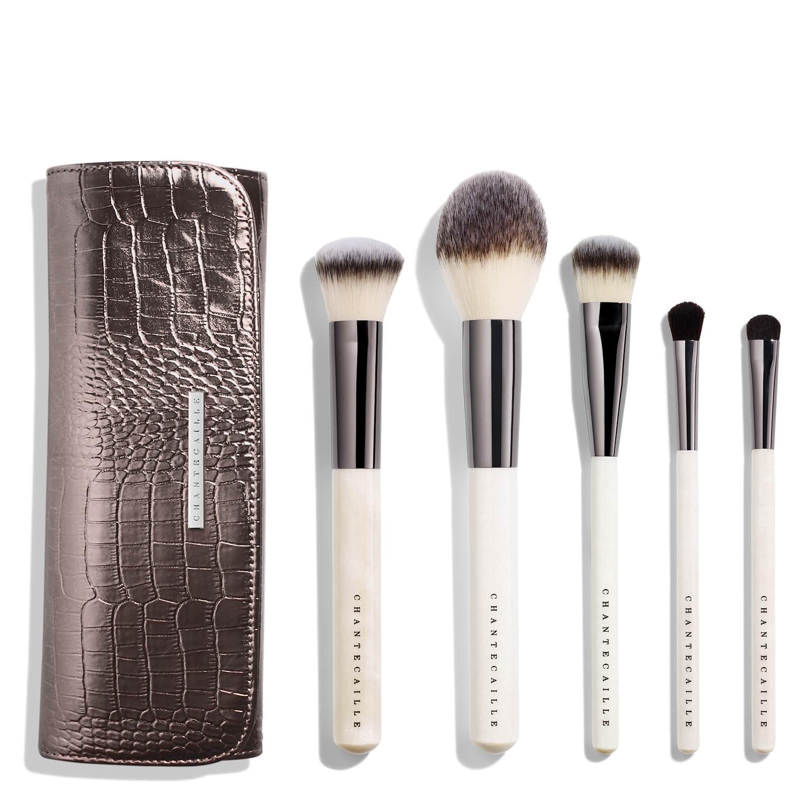 Chantecaille Deluxe Brush Collection Beautyexpert Mama Lime 800 Ml Product Description