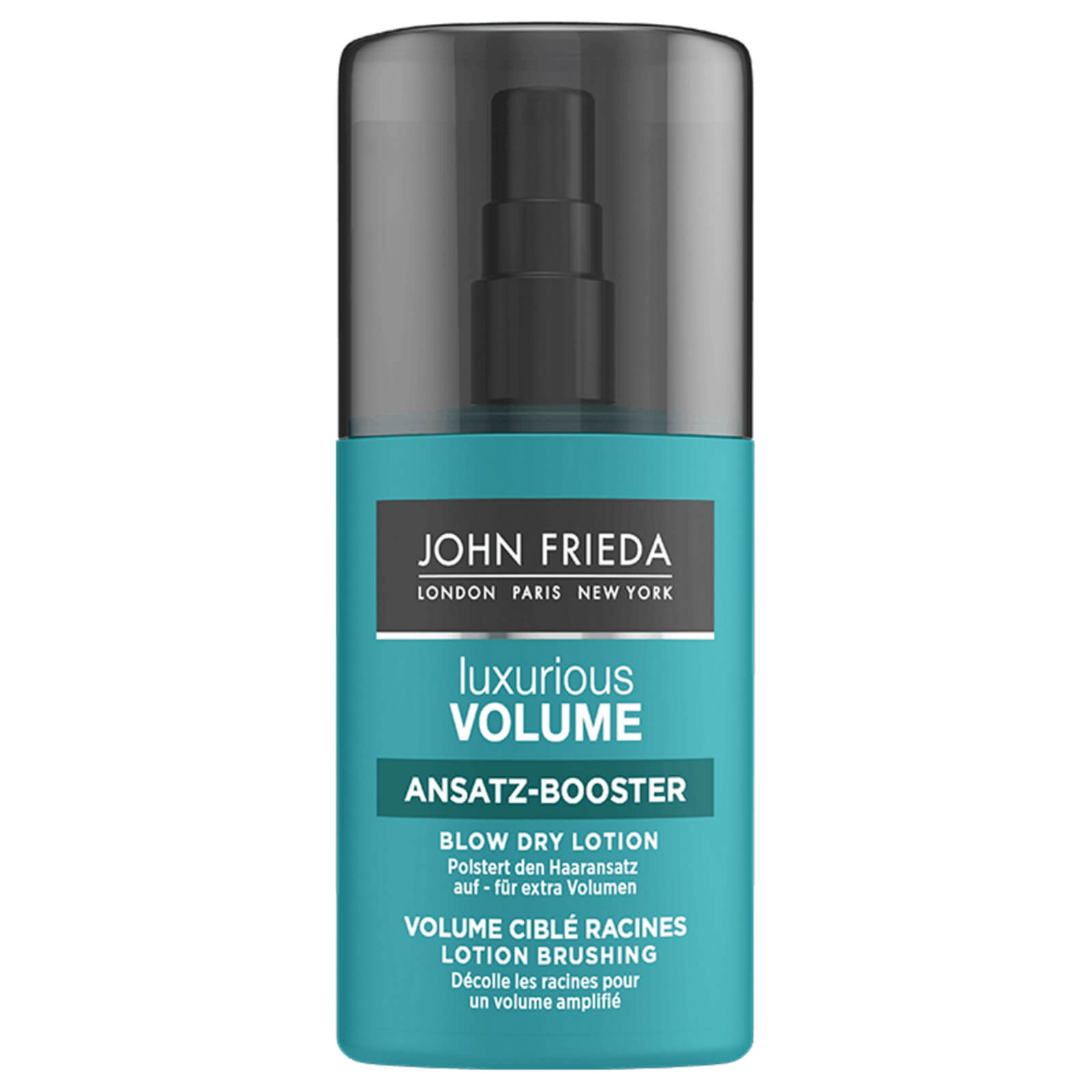 John Frieda Luxurious Volume Ansatz Booster