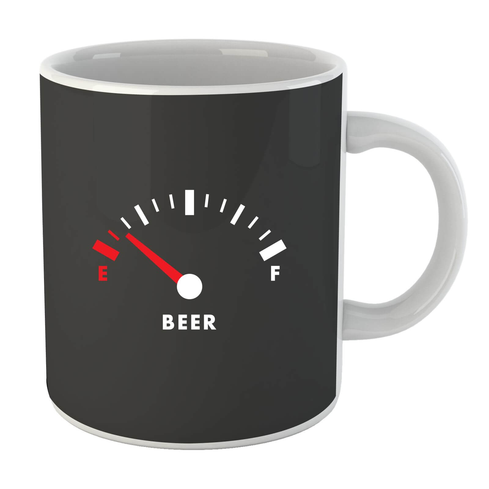 Beershield Beer Fuel Mug