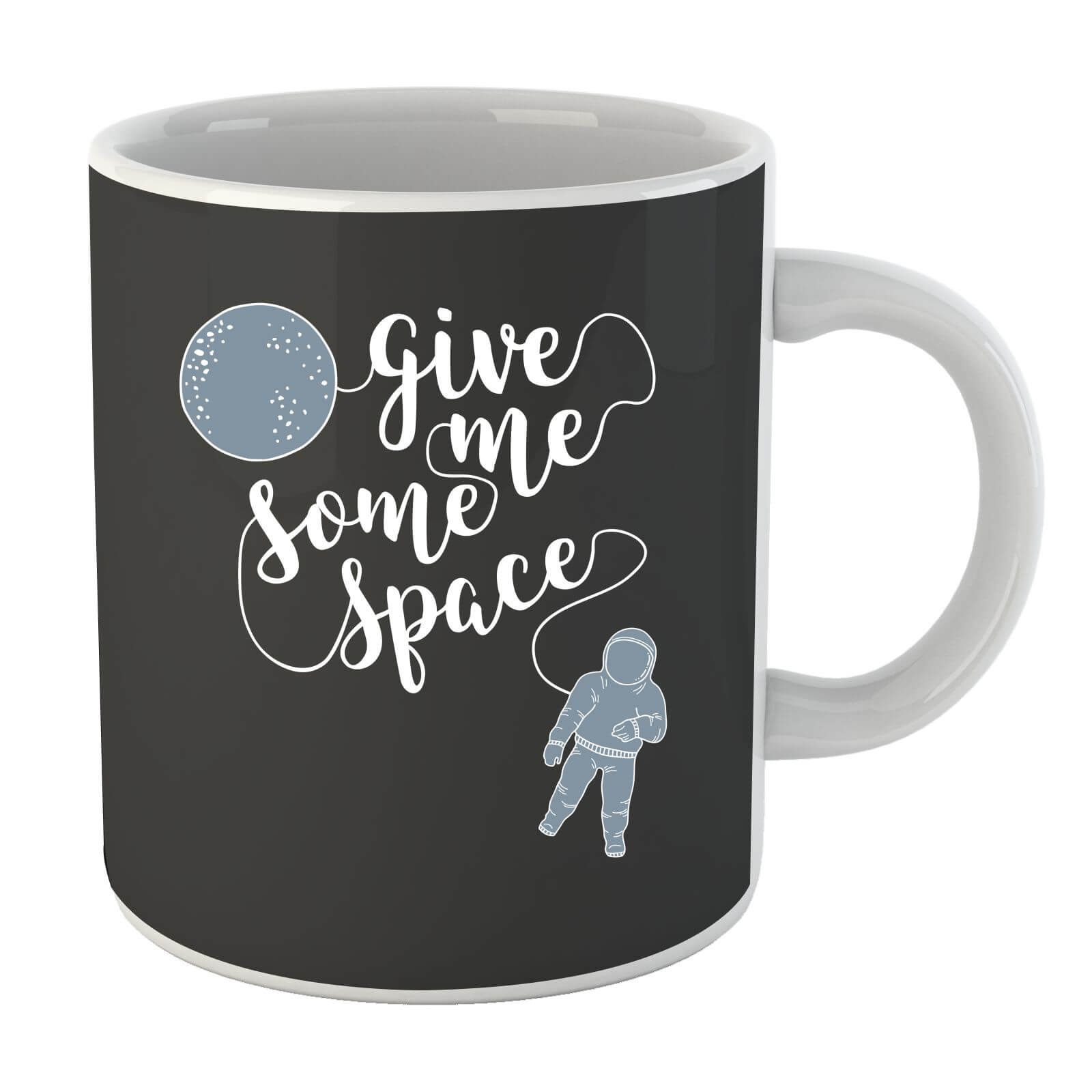 Give me some Space Mug