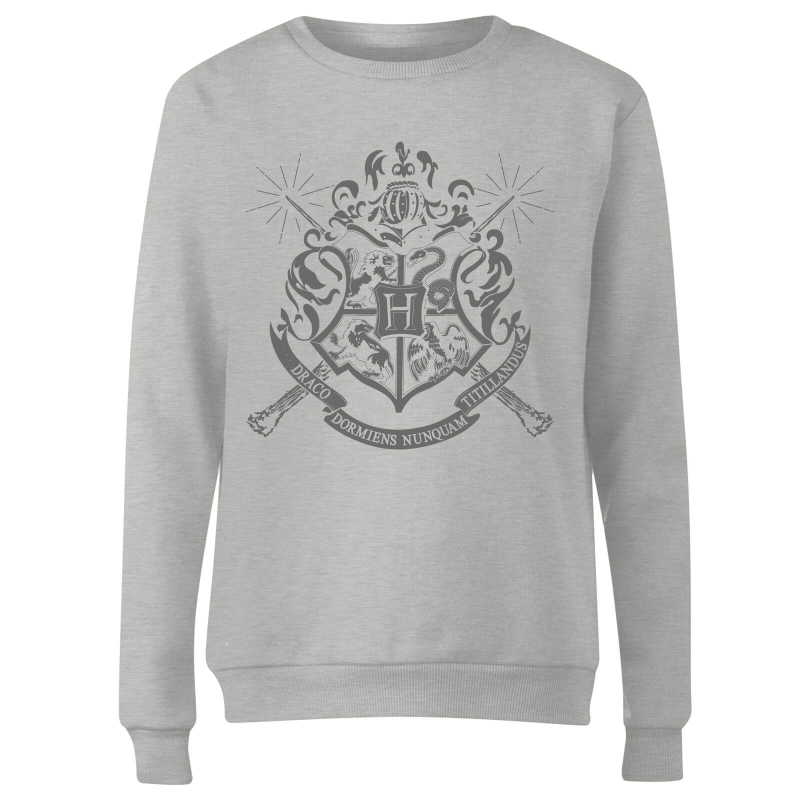 Harry Potter Draco Dormiens Nunquam Titillandus Women