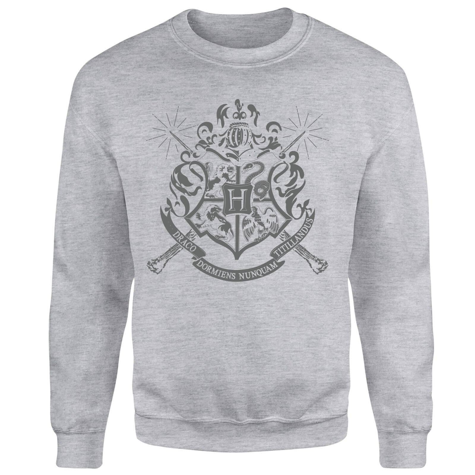 Harry Potter Draco Dormiens Nunquam Titillandus Men