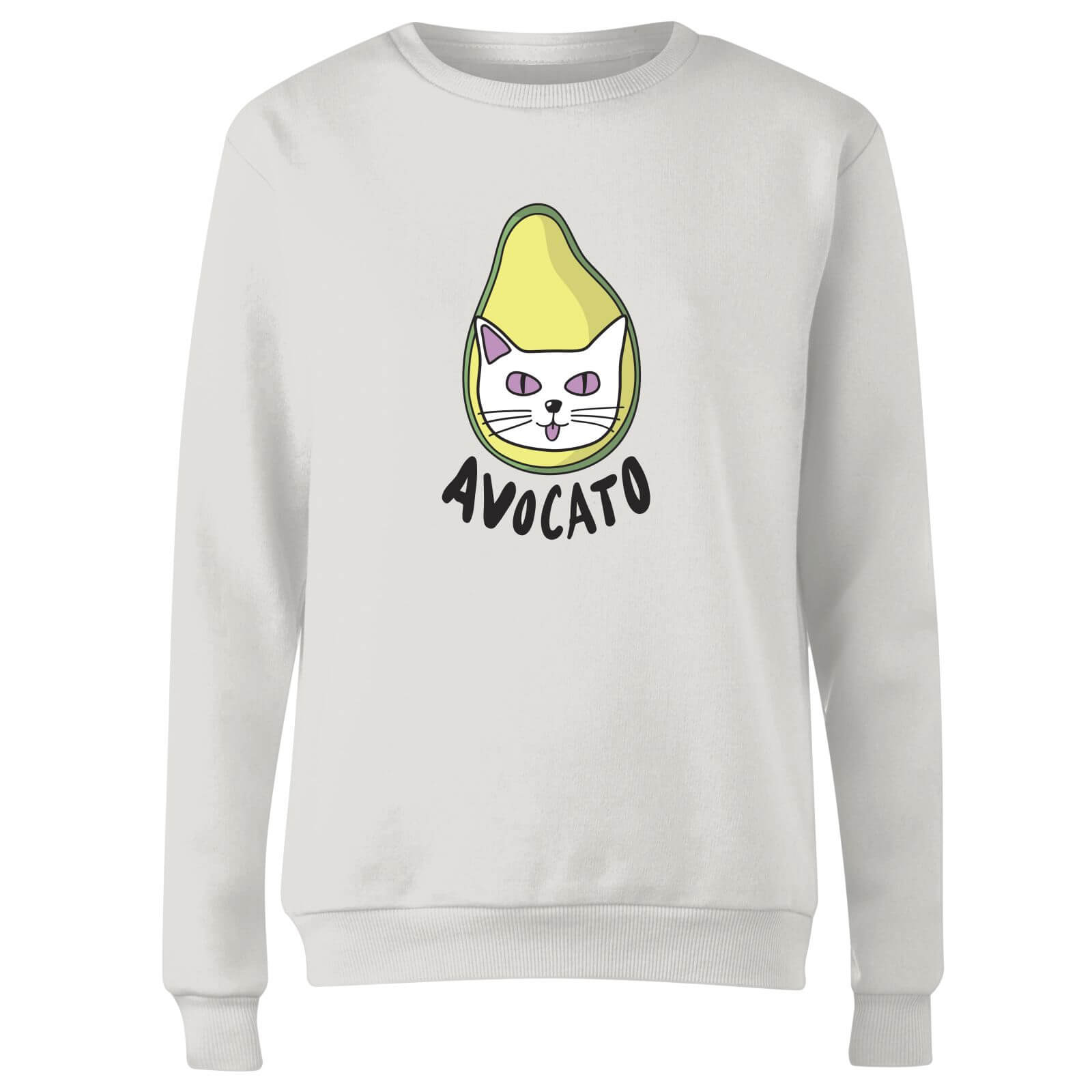 Avocato Women