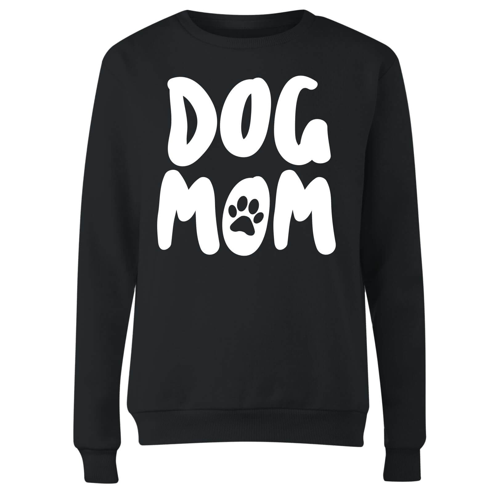 Dog Mom Women