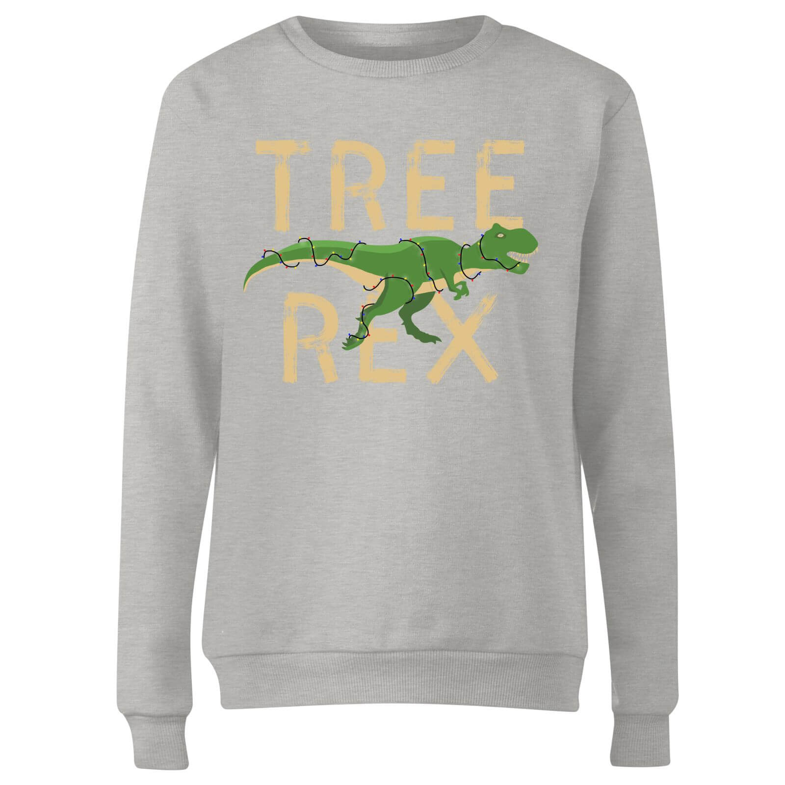 Tree Rex Women
