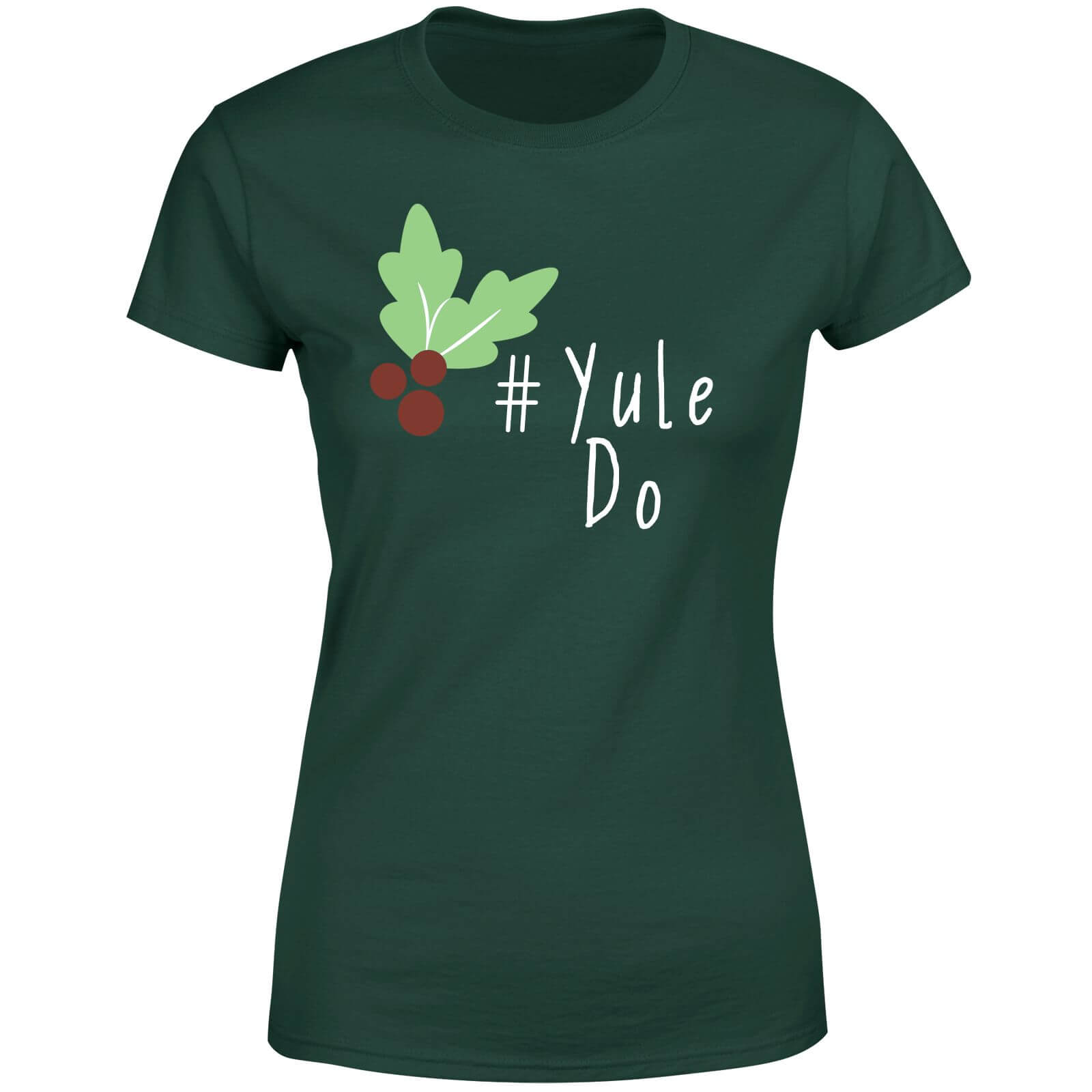 Yule Do Women