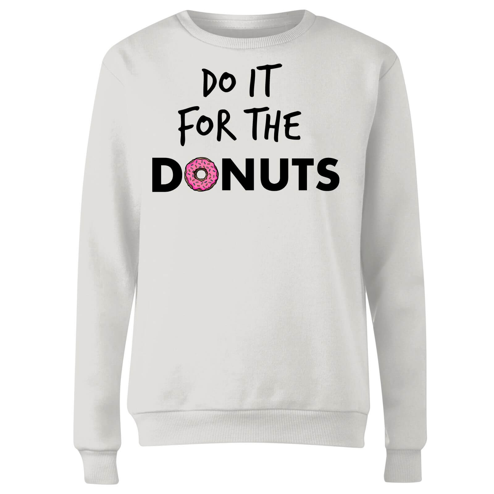 Do it for Donuts Women