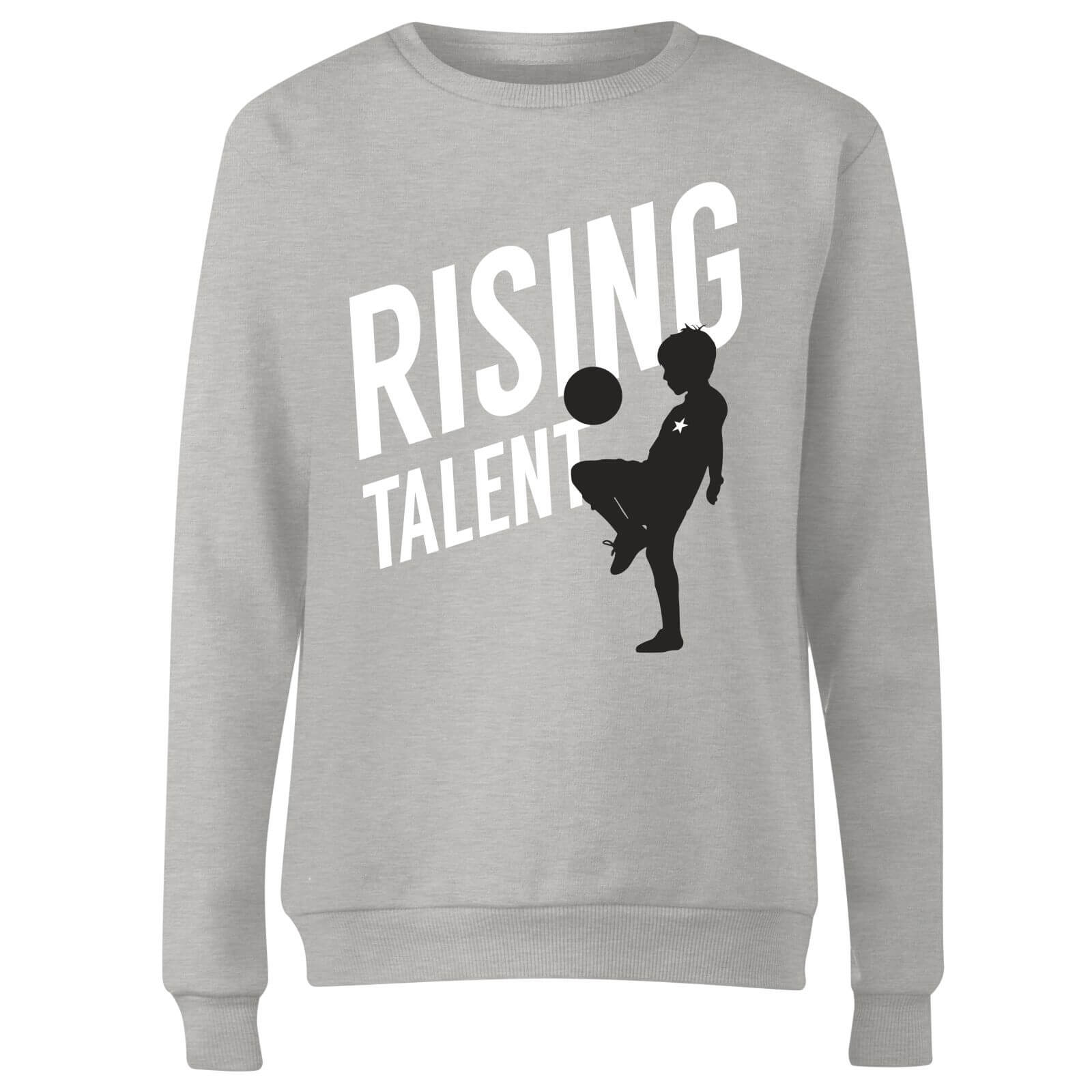 Rising Talent Women