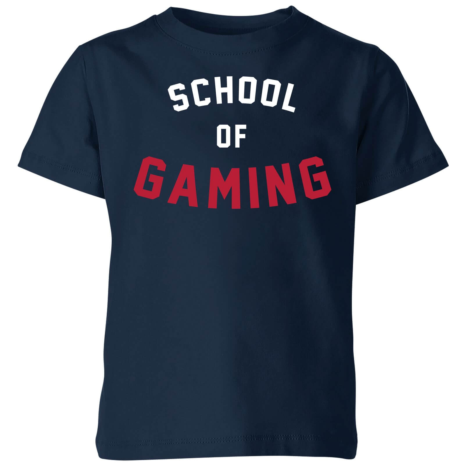 School of Gaming Kids