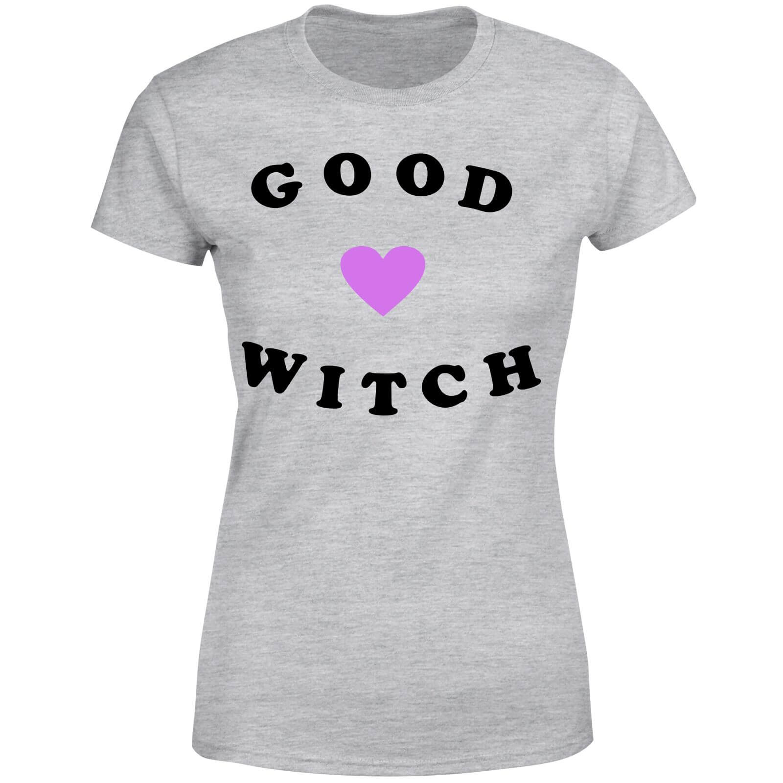 Good Witch Women