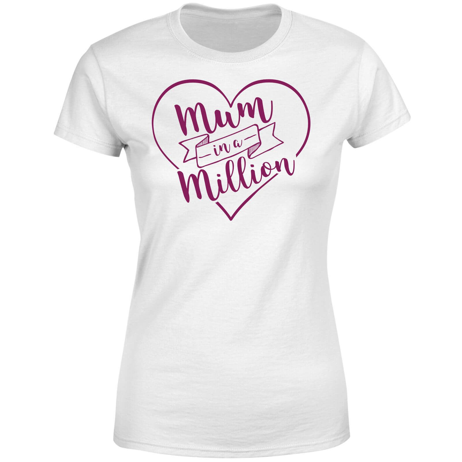 Mum in a Million Women