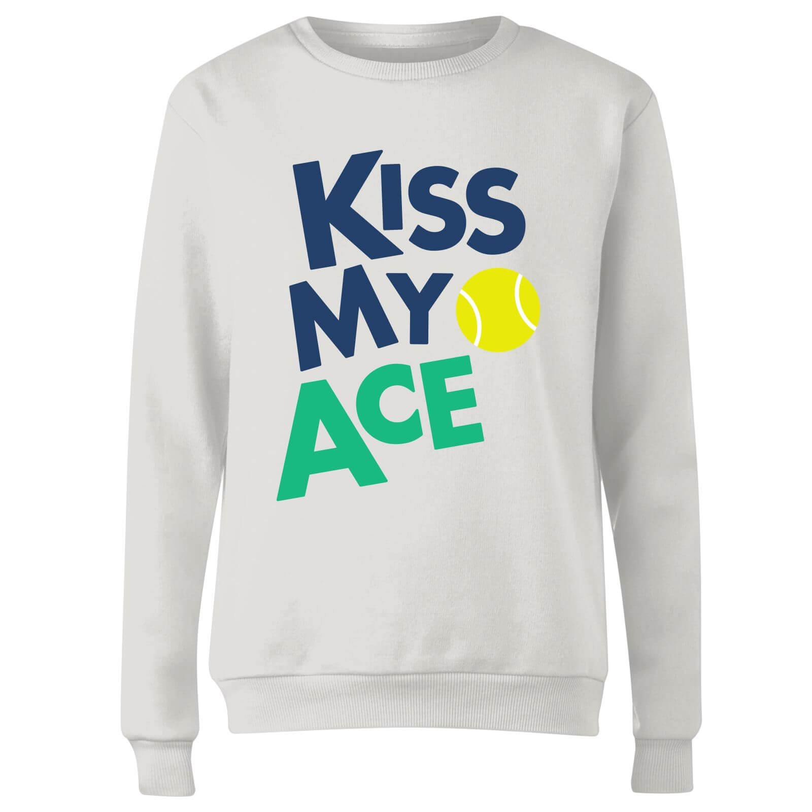Kiss my Ace Women