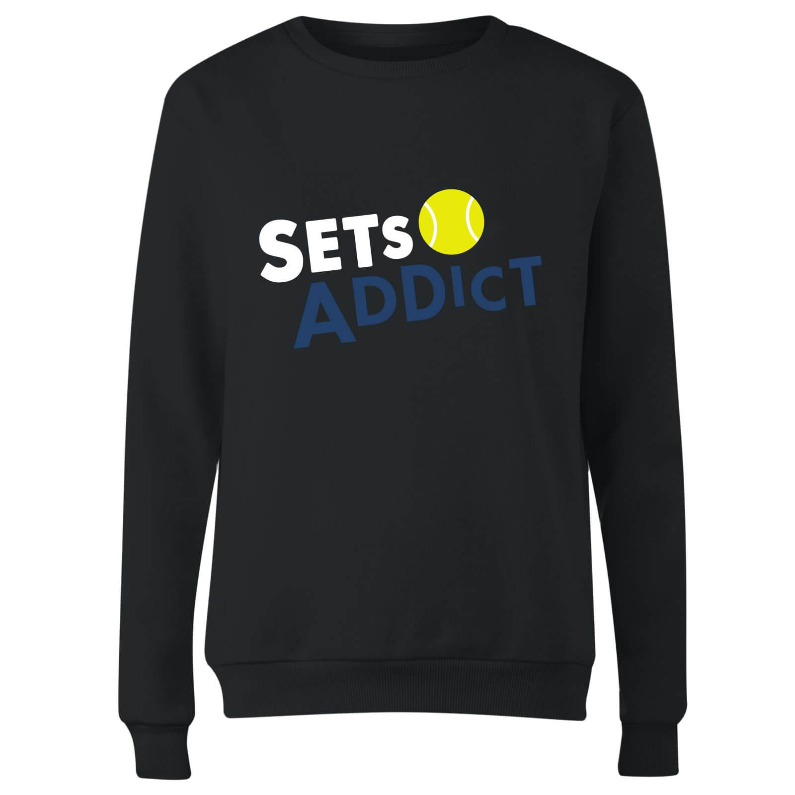 Set Addicts Women